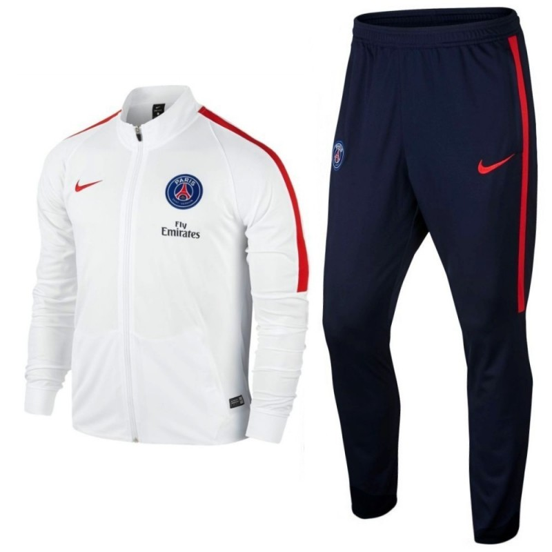 Paris Trainingsanzug