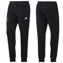 Ajax Amsterdam training sweat pants 2016/17 - Adidas