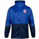 Olympiacos Piraeus FC training rain jacket 2016/17 - Adidas