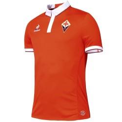 AC Fiorentina Third football shirt 2016/17 - Le Coq Sportif