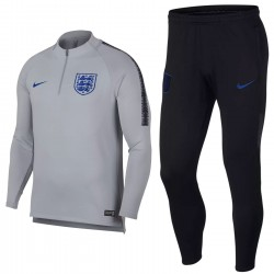 England football team tech training tracksuit 2018/19 - Nike
