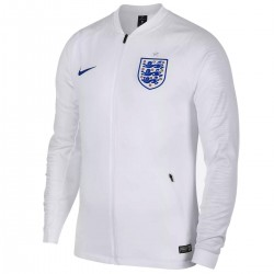 England football pre-match presentation jacket 2018/19 - Nike