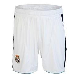 Shorts shorts Real Madrid CF Home 2012/2013 Adidas
