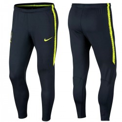 Brazil football team tech training pants 2018/19 - Nike