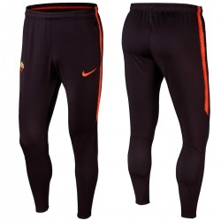 AS Roma training technical pants 2018/19 - Nike