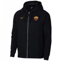 AS Roma jogging/casual presentation jacket 2018/19 - Nike
