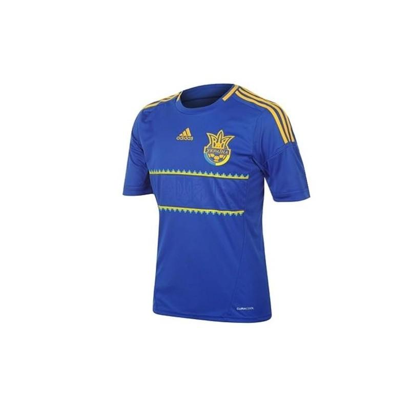 ukraine fußball