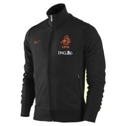 Representative National Holland N98 jacket 2012/13 Nike
