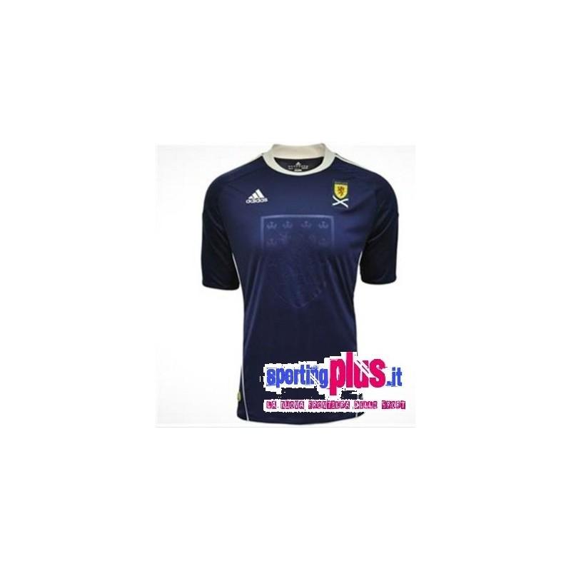 fussball schottland 1 division