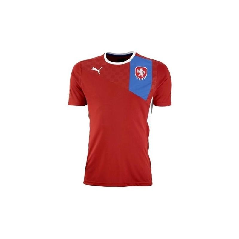 portugalia primeira liga