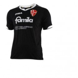 Soccer Jersey 2011/12 Padova Away by Joma