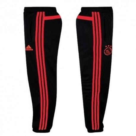 Ajax Amsterdam training track pants 2013/14 - Adidas