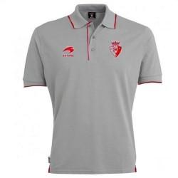 Polo from 2012/13 Osasuna representation-Goshawk