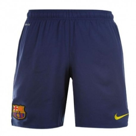 FC Barcelona Home shorts shorts 2013/14-Nike