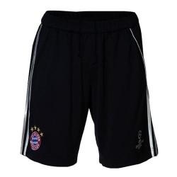 Training shorts FC Bayern Munich Champions League 2012/13-Adidas