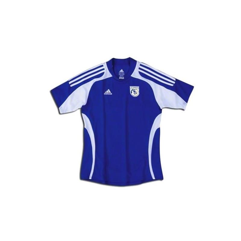 zypern fußball