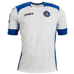 Getafe CF Football Jersey Third 2012/13 Joma