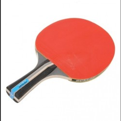 Table Tennis Racquet Dunlop Rage Blaster