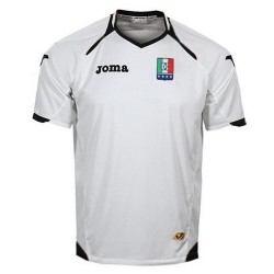 Once Caldas Soccer Jersey Home 2012 Joma