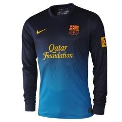 FC Barcelona goalkeeper shirt Home Nike 2012/13