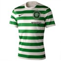 Glasgow Celtic Home football shirt 2012/13-Nike