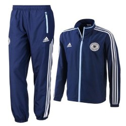 National Representation suit 2013-Adidas Germany