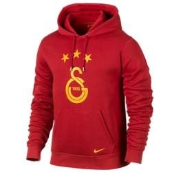 Galatasaray 2013/14 Presentation hoodie - Nike