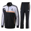 Darstellung/Workout Anzug Real Madrid CF 2013/14-Adidas