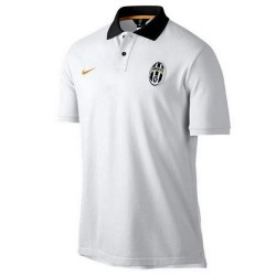 Juventus FC representation pole 2013/14 Grand Slam-Nike