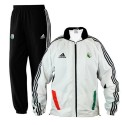 Repräsentativen Anzug Legia Warschau (Warszawa) 2012/13-Adidas