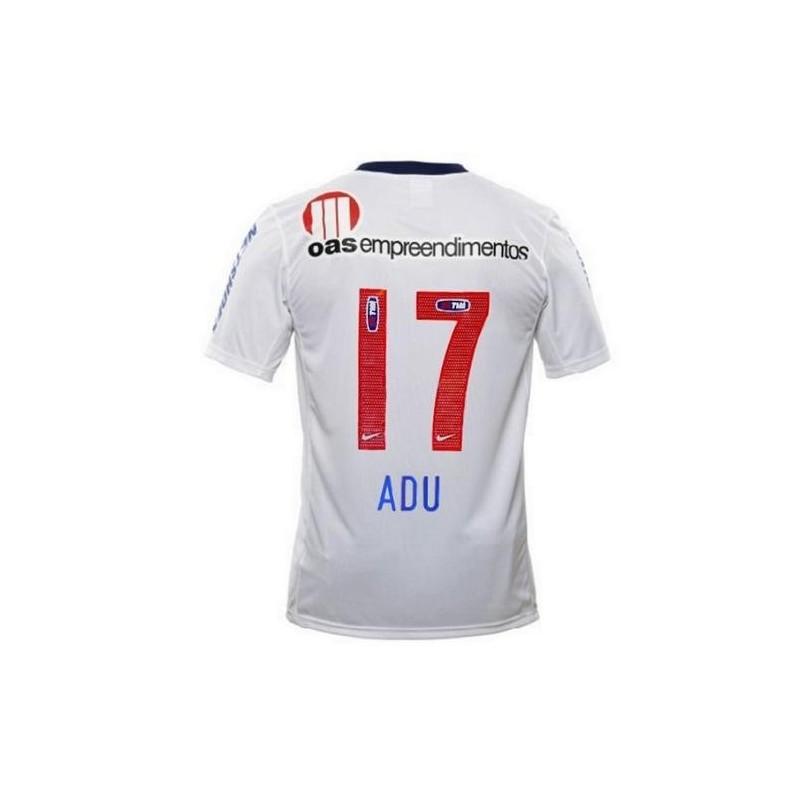 adu friend