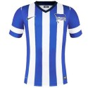 Hertha BSC Football shirt Home Nike 2013/14-