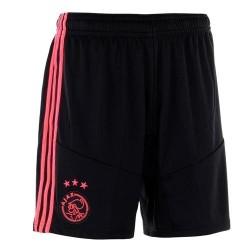 Ajax Amsterdam Away shorts shorts 2013/14-Adidas