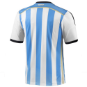 Argentina Home football shirt 2014/15 - Adidas