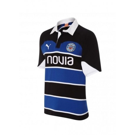 Bath Rugby jersey 2011/12 Home by Puma