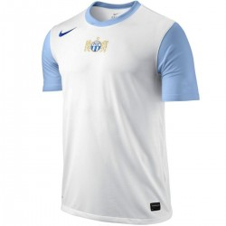 FC Zurich Home football shirt 2013 - Nike