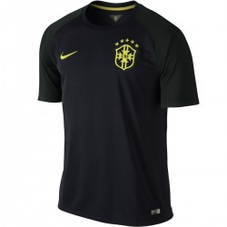 Brazil National football team third shirt 2014/15 - Nike