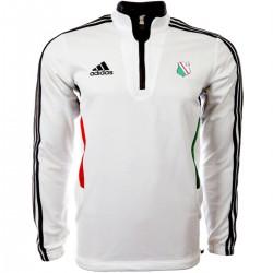 Technical Training top Legia Warsaw (Warszawa) 2012/13 - Adidas