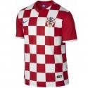 Croatia national team Home football shirt 2014/15 - Nike