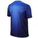 Netherlands Away soccer jersey 2014/15 - Nike