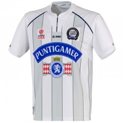 Sturm Graz Away football shirt 2012/13 - Jako