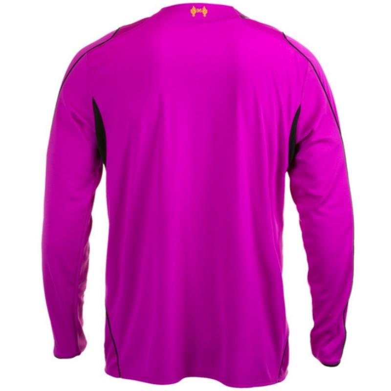 camiseta manchester united arquero