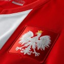 Poland Away football shirt 2014/15 - Nike