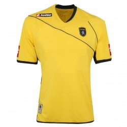 Soccer Jersey Home 11/12 Sochaux by Lotto