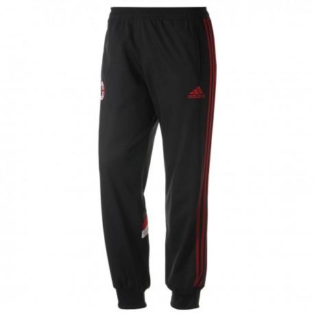 AC Milan training sweat pants 2014/15 - Adidas