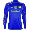 Dynamo Kiev Away Jersey 2011 Player Issue for race-Adidas