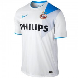 PSV Eindhoven Away football shirt 2014/15 - Nike
