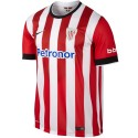 Athletic Bilbao Home football shirt 2014/15 - Nike