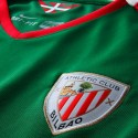 Athletic Bilbao Away football shirt 2014/15 - Nike