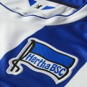 Hertha Berlin Home football shirt 2014/15 - Nike